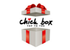 chickbox